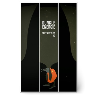 dunkle-energie